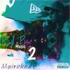 Liberation Beat By Mairekade