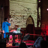 Ramzi - Live at The Music Gallery, Oct 19/14