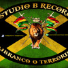 PERDAO EXCLLL GEORGE DEKKER STUDIO B RECORDS