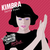 Kimbra - Settle Down (Sweater Beats Redux)