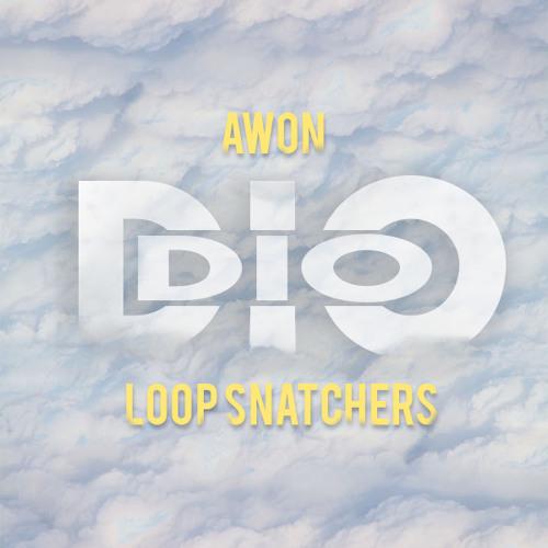 Awon & Loop Snatchers - Dio