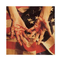 #America (March, An Ode To Ignorance) - Rebel The Poet (Prod. JustDoIt The JDI)