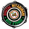 Digital Niyabinghi - Nite and Day Dub