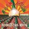 Robert Earl Keen Tells the Story Behind His Song