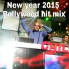New Year non stop Bollywood dance  2014