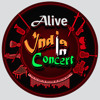Download Alive India In Concert Theme Song Mp3
