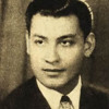 Mohamed Roushdy - Damit Lmin