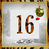 Going Deeper ft Patrick Baker - Love ID (FREE DOWNLOAD SPIRIT SOUL RECORDS DECEMBER ADVENT CALENDAR)