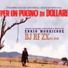 Ennio Morricone - For A Fistful Of Dollars (DJ RF ZX RE mix)