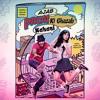 Prem Weds Jenny | Ajab Prem Ki Ghazab Kahaani