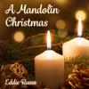 A Mandolin Christmas (Original
