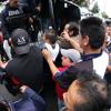 Audio padre de Mariann Aguilera Bello niña del caso de la primaria Justo Sierra