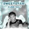 Dj Sunnyboy - Sweetstar (Dj sTore Extended Rmx)