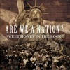 Sweet Honey In The Rock - Are We A Nation