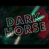 Katy Perry - Dark Horse (Official Cover By Manuel Garcia) Short Version