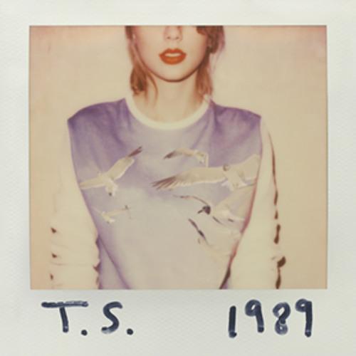 Baixar Taylor Swift - Style - 1989 #
