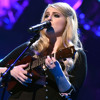 Meghan Trainor - Title / All About That Bass (Live At The IHeartRadio Music Festival 2014)