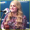 Meghan Trainor -  Shake It Off Taylor Swift Cover