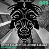 MatteoDiMarr Ft. Tony Leh-Lo Rabaloa - Stratosphere