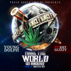 Young Dolph Ft. Shy Glizzy - Make The World Go Around