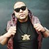 DJ Emil - Romeo Santos Mix December 2014 - IAMLMP.COM