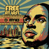 D Myles - Look At My Sin ft. M.A.B.