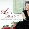 Amy Grant shares her top three favorite Christmas Songs of all time.