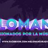 DELTRUENO -Melomanía, apasionados por la música