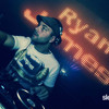 Ryan James - NYE Live In The Dome