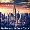 Kameleon - Welcome To New York (Taylor Swift Cover) #NewTeaser