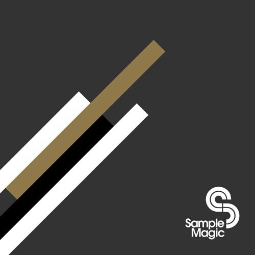 Sample Magic –Break Selection For Live 9