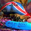 I Woke Up Like This - Double Tap / Twerk - Dj Ultimate Remix Set  [FREE DOWNLOAD!!!!]