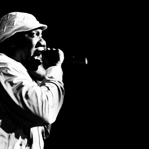 Hip Hop Meets Jazz - Paul Wuttke Mix