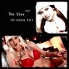 The Show #037 - Christmas Porn