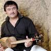 Rustam Goipov - Tillo uzuk