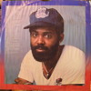 Frankie Beverly & Maze- Before I Let Go (McClenney Family Cookout Version) mp3