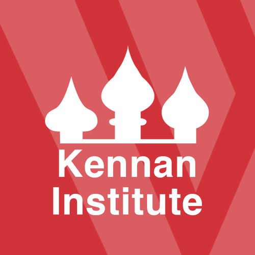 Kennan Institute Events