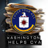 The Young Turks - 12.15.14: Mass Shooting, Dick Cheney, Torture, Bill Cosby & Pilot Fired