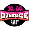 70s & 80s Non - Stop 30 Min DJ Mix (108 - 125 BPM)