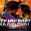 Sonali Cable(Remix) Debo Remix
