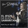 Jesús, mi buen samaritano - Natalia Nieto - 14 Diciembre 2014