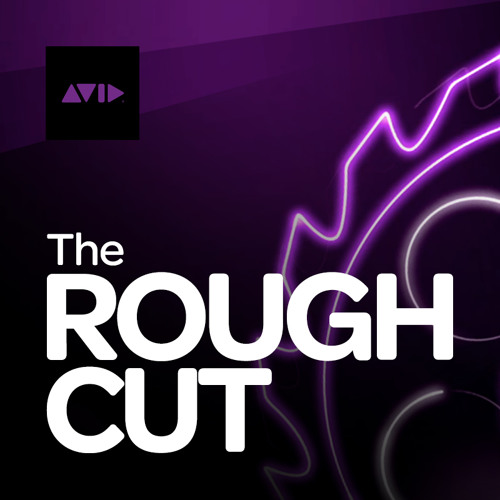The Rough Cut: Jeff Ford, The Avengers