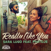 Sara Lugo Feat. Protoje - Really Like You