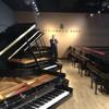 Schubert, arr. Liszt