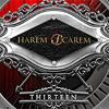 Harem Scarem Interview
