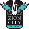 Katherine Goray and the Zion City Ministries mp3