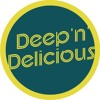 Boris Werner exclusive mix for Deep'n'Delicious