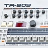 Everybody's Got A 909
