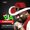 Naija Christmas Solomon Lange Mp3