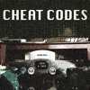 Jack And Jack - Cheat Codes (feat. Emblem3)